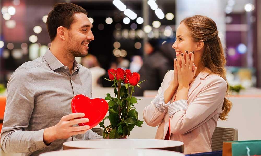 Зошто се слави Денот на вљубените?