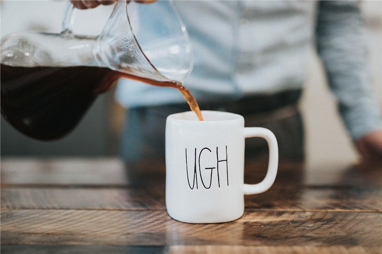 Како да преживеете тежок ден на работното место?