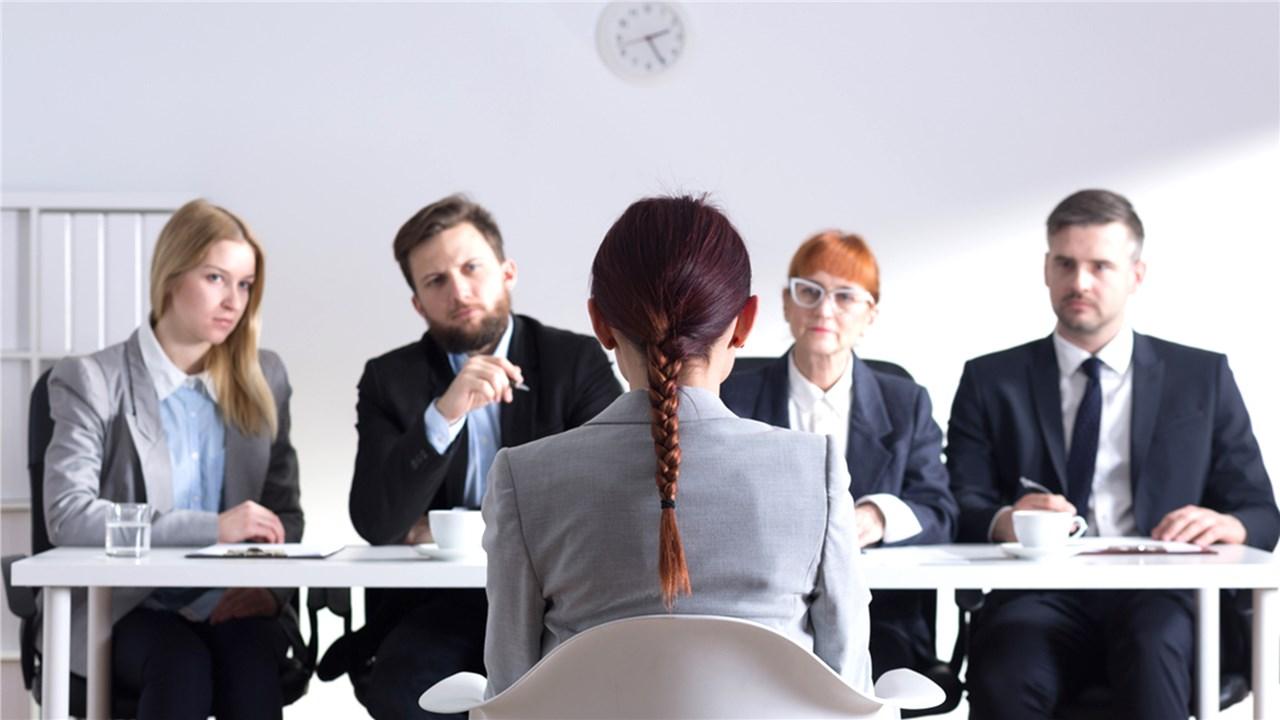 4 работи што треба да ги направите за да го надминете стресот пред важно интервју за работа според Forbes