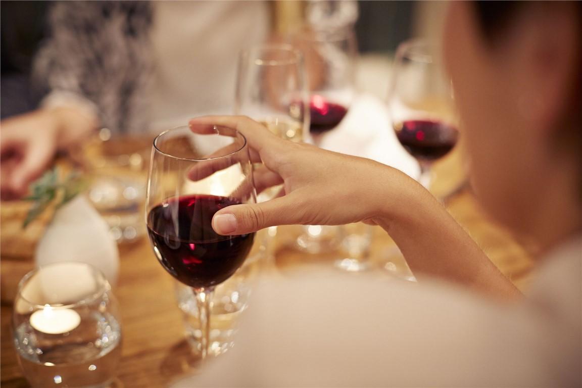 Што се случува кога ќе престанете да пиете алкохол