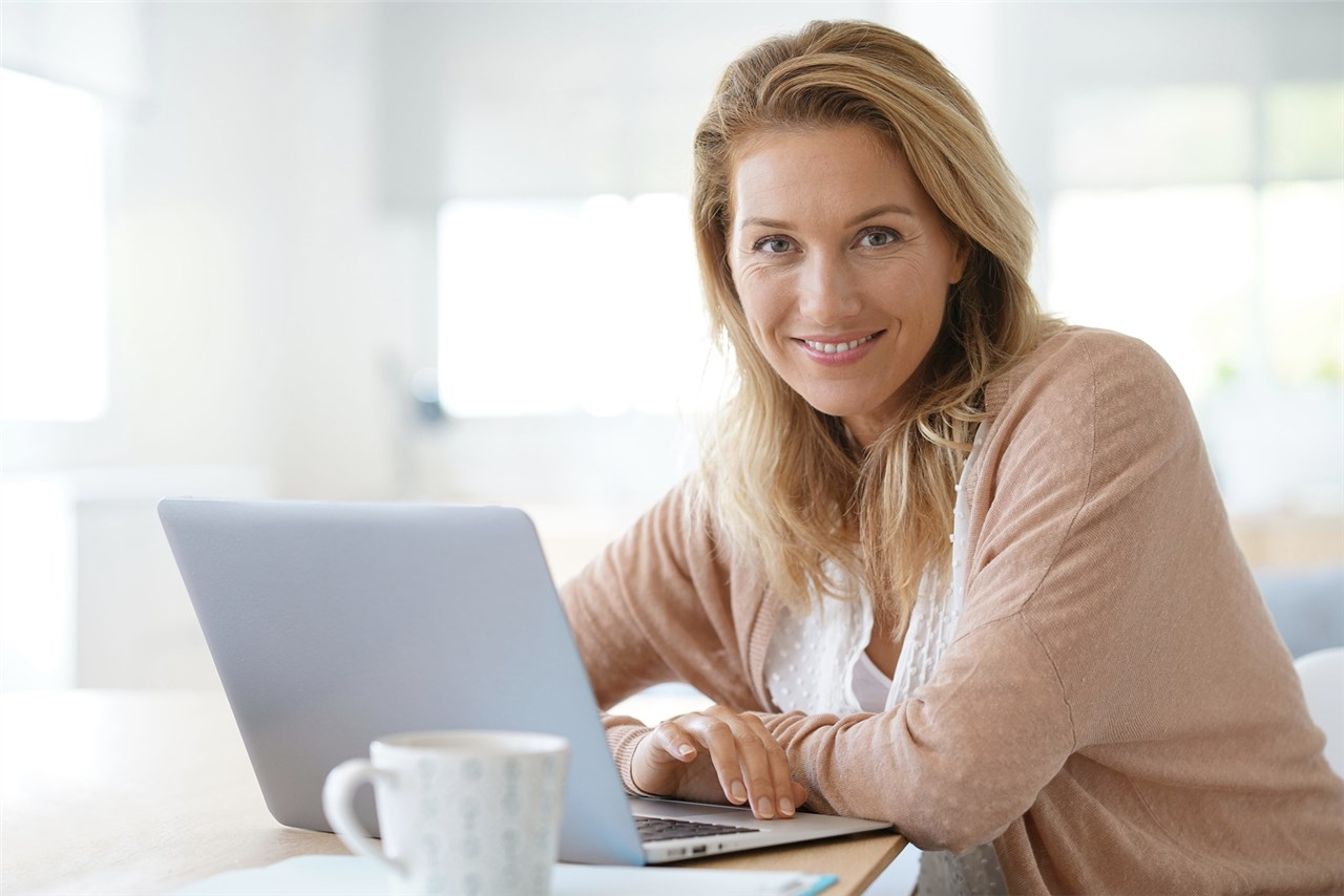 5 проверени начини како успешно да преговарате на работа и да ги добиете условите кои ги посакувате