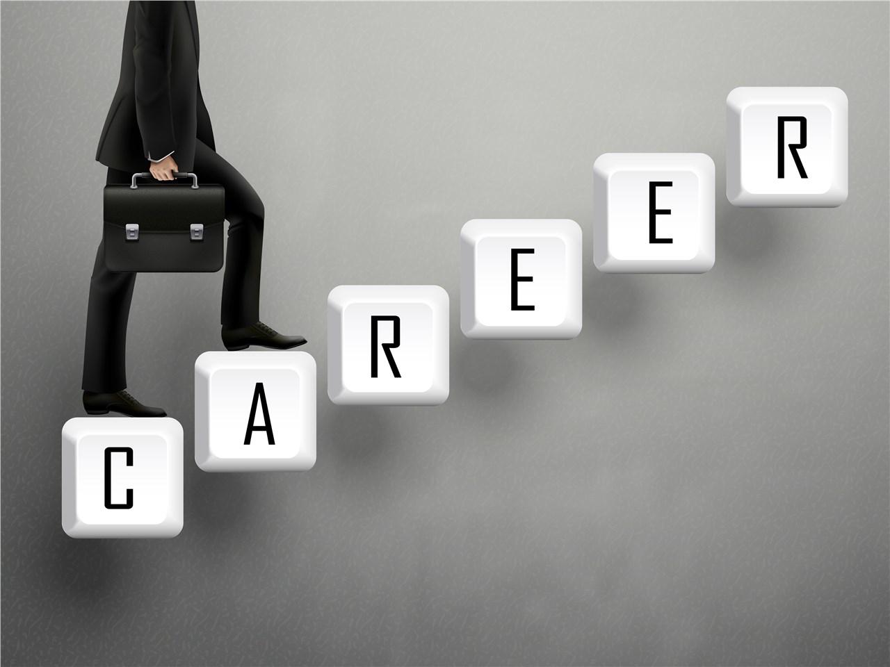 Харвард Бизнис советува што да правите доколку вашата кариера стои во место