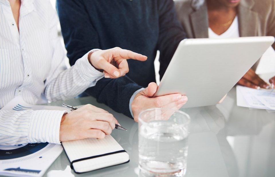 5 трикови за поефективно делегирање обврски на своите колеги