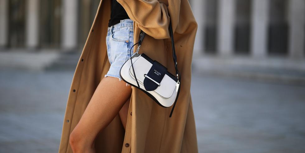 Сите типови на палта и јакни кои треба да ги поседувате