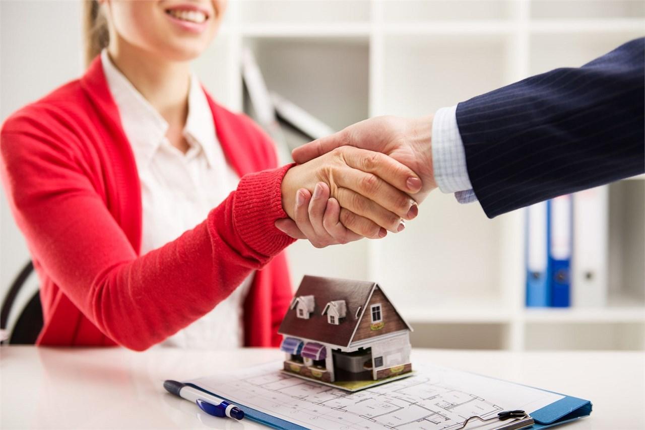 Добијте го тоа што го сакате: 5 совети за преговарање