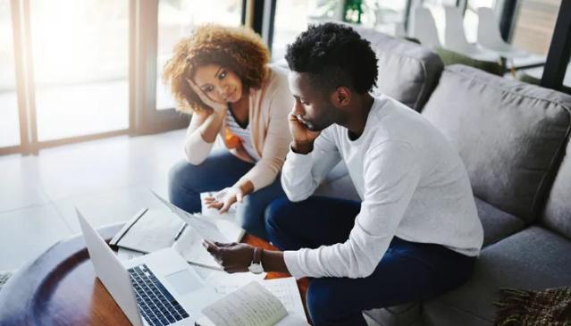 Како да ја решите секоја караница во врските?