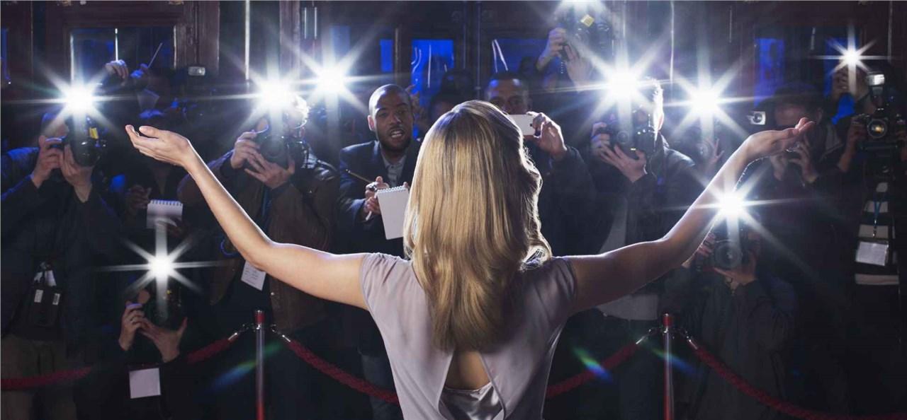 Како да препознаете и да се справите со нарцис на работното место