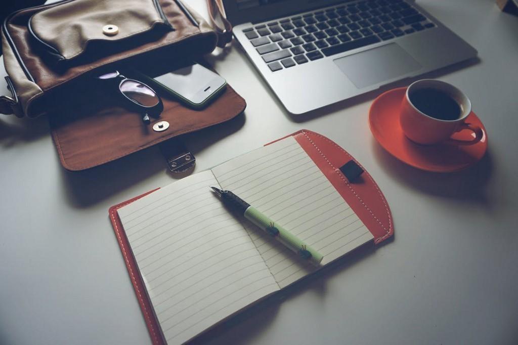 Дали сте спремни да започнете свој бизнис? Поставете си ги овие 5 прашања