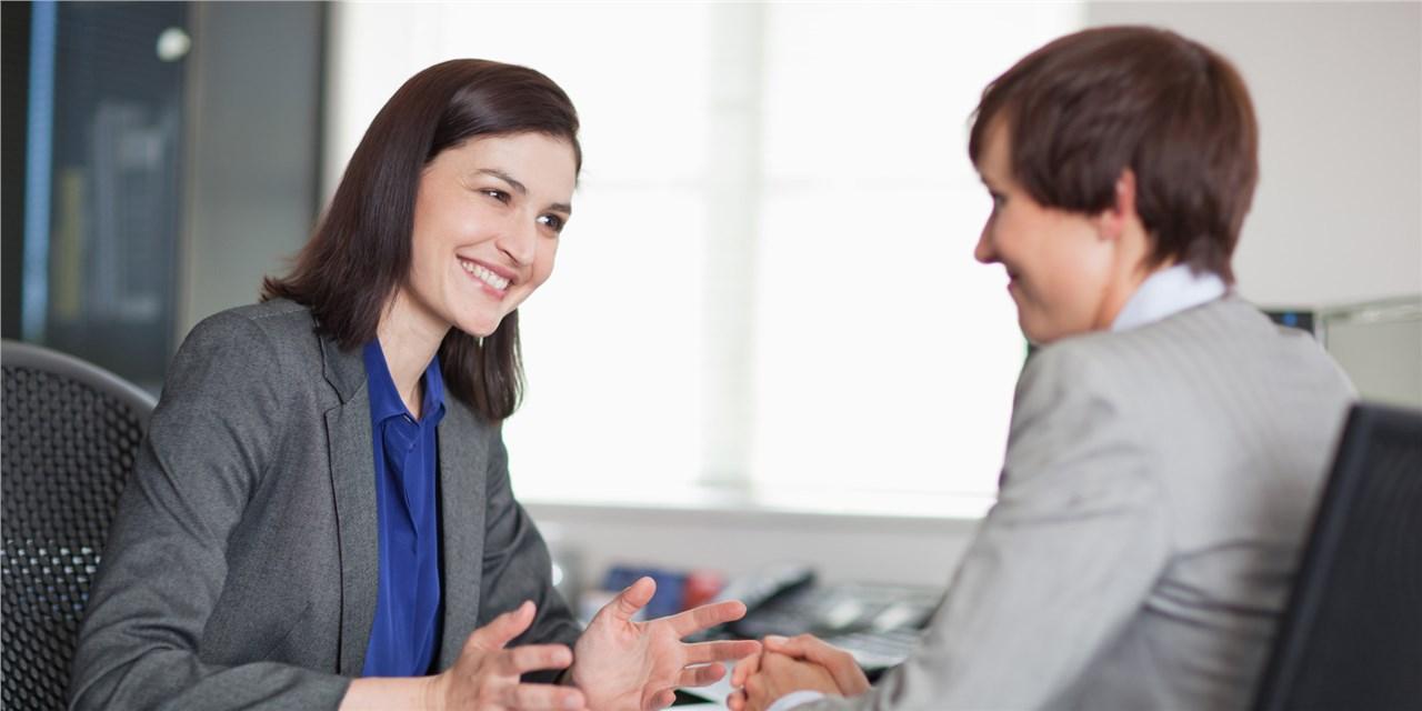 Тајните на успешното преговарање