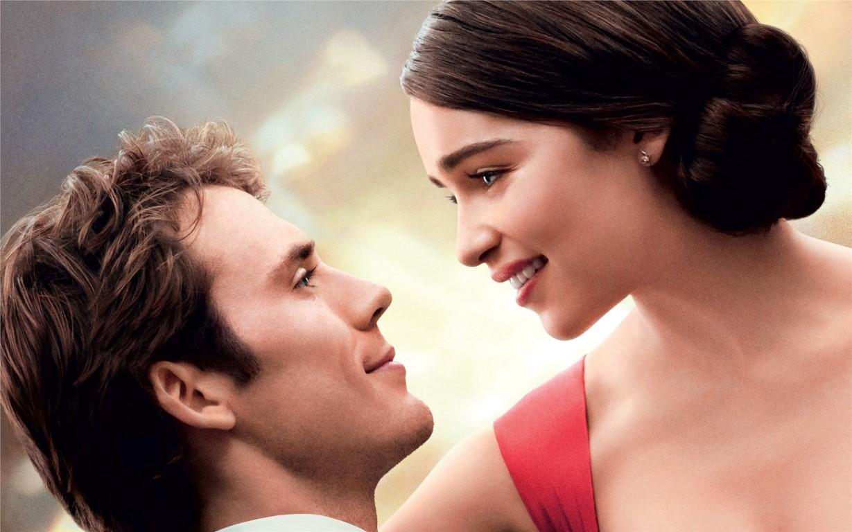 10 најдобри романтични филмови