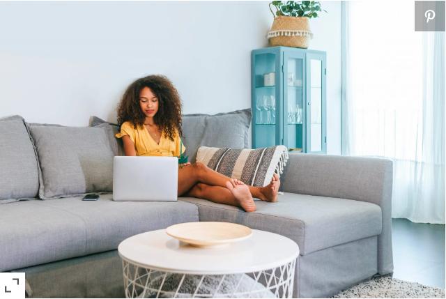Како да го извлечете најдоброто од онлајн терапиите?