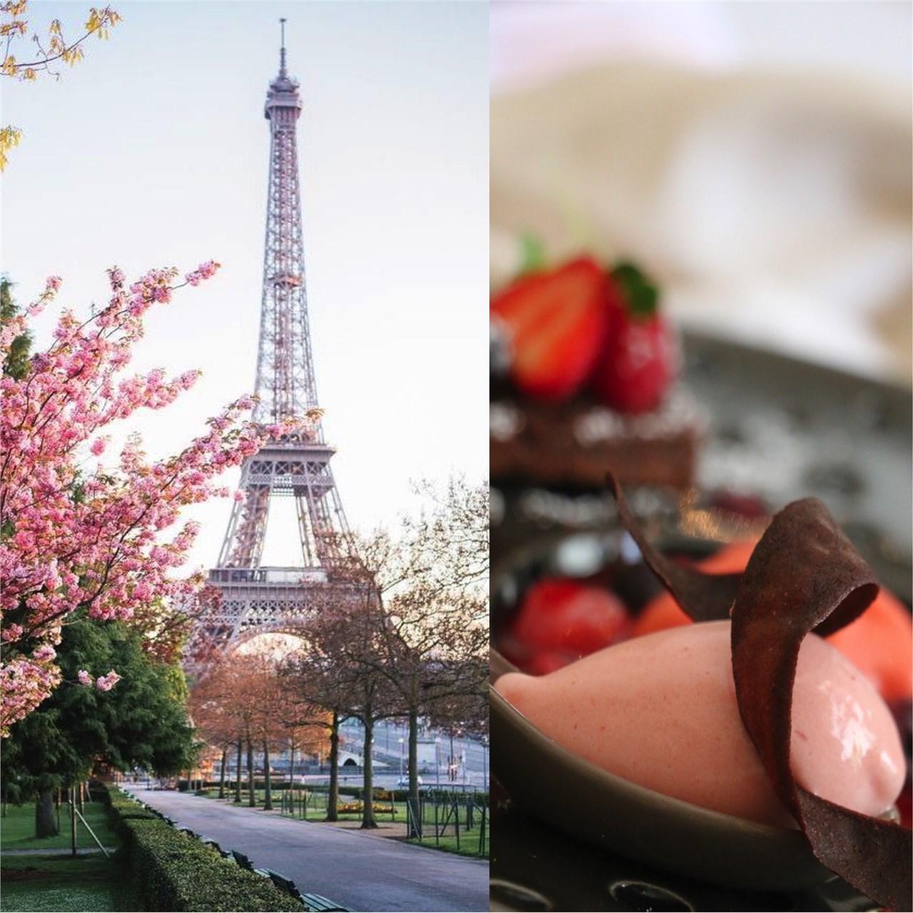 Што французите знаат за уживањето во животот а ние допрва треба да научиме?