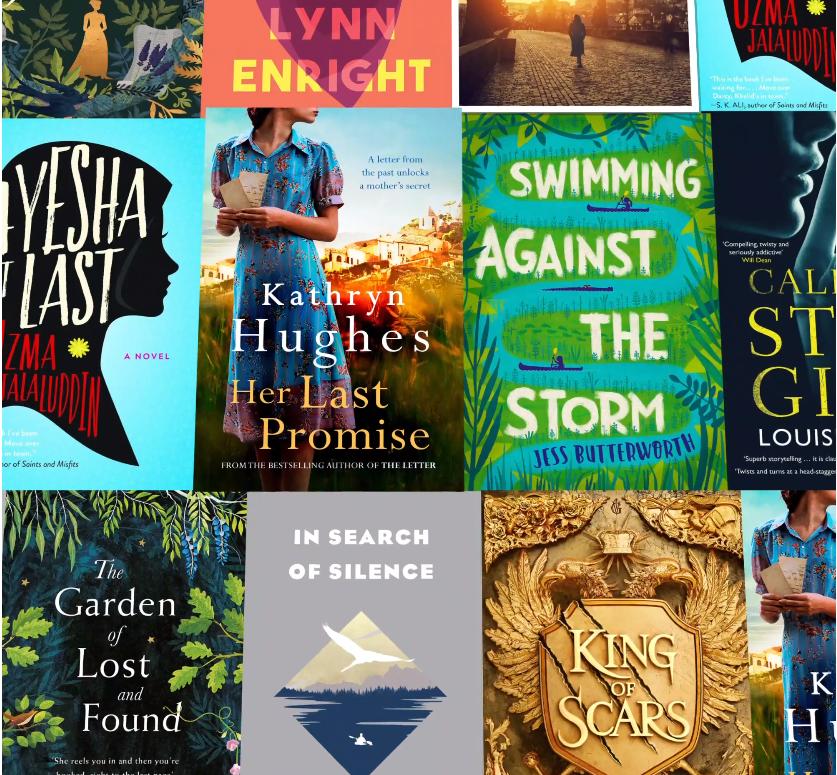 Победниците на Big Book Awards'19 откриени: Ова се најдобрите книги за летната сезона