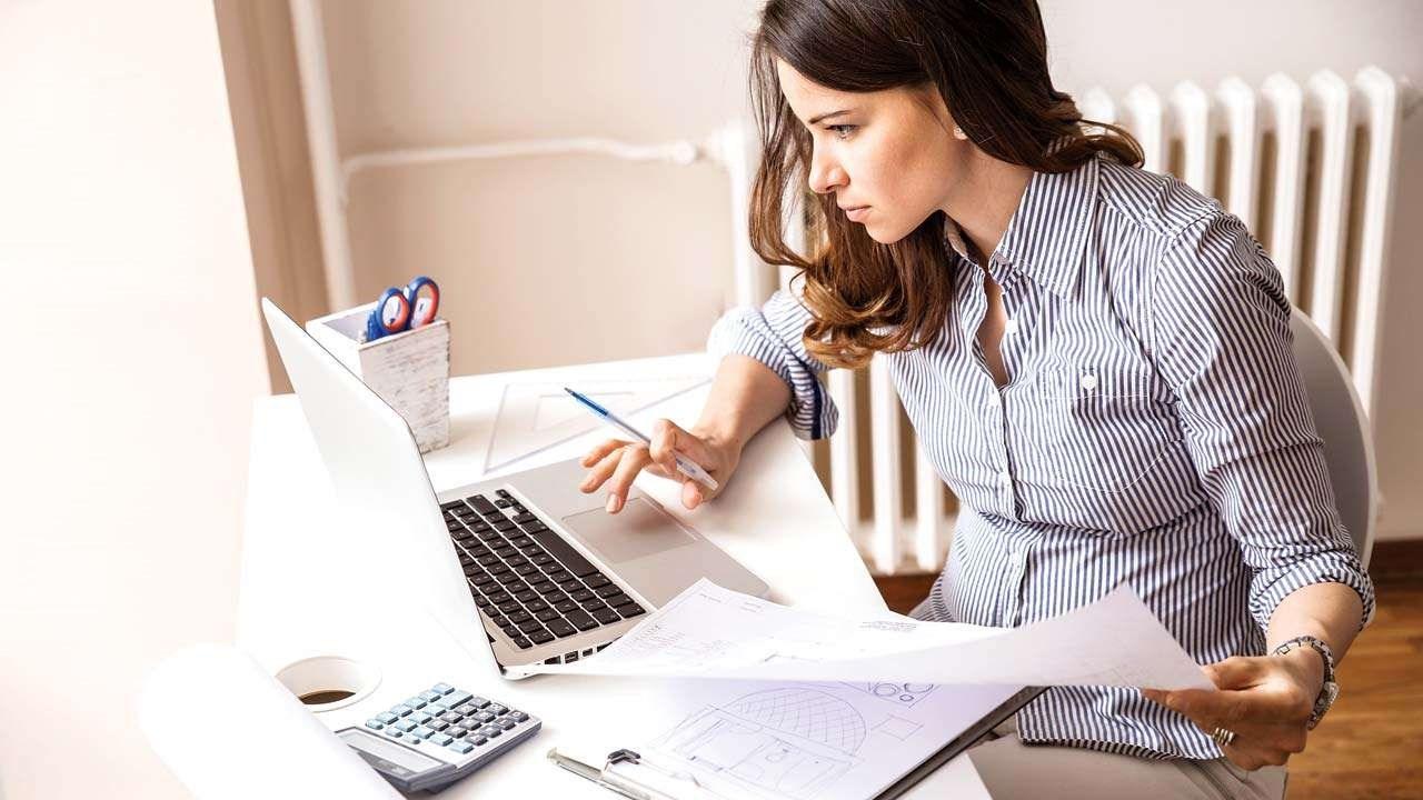 3 чести финансиски грешки кои сигурно ги правите