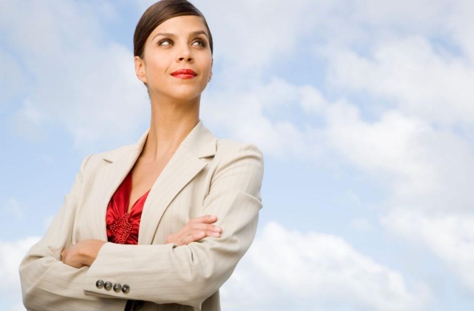 14 правила за жените кои се дел од деловниот свет