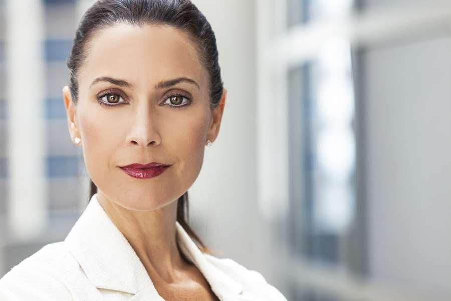 3 вештини важни за кариерата кои секоја дама ги крие во себе