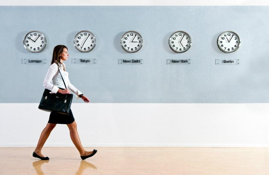 Најдобрите блогови за жени консултанти
