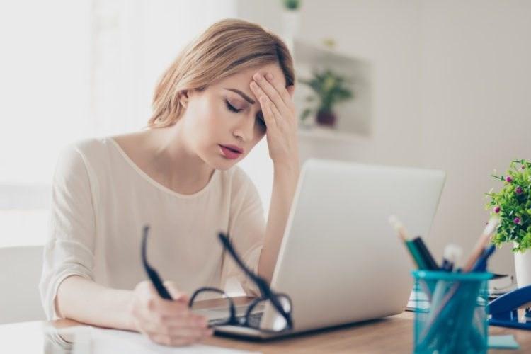 3 едноставни чекори како да го избегнете правењето грешки на работа