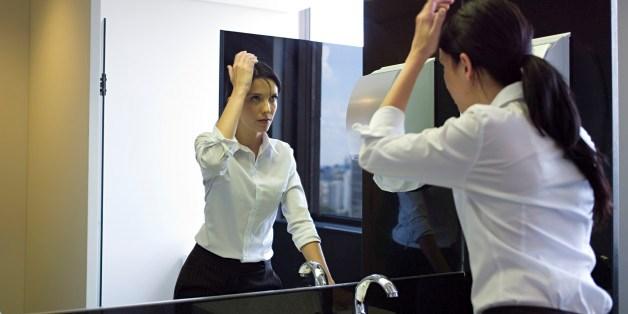 11 работи што треба да ги направите 15 минути пред интервју за работа