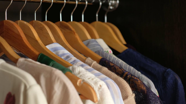 За успешен старт на работната недела испланирајте ја вашата гардероба