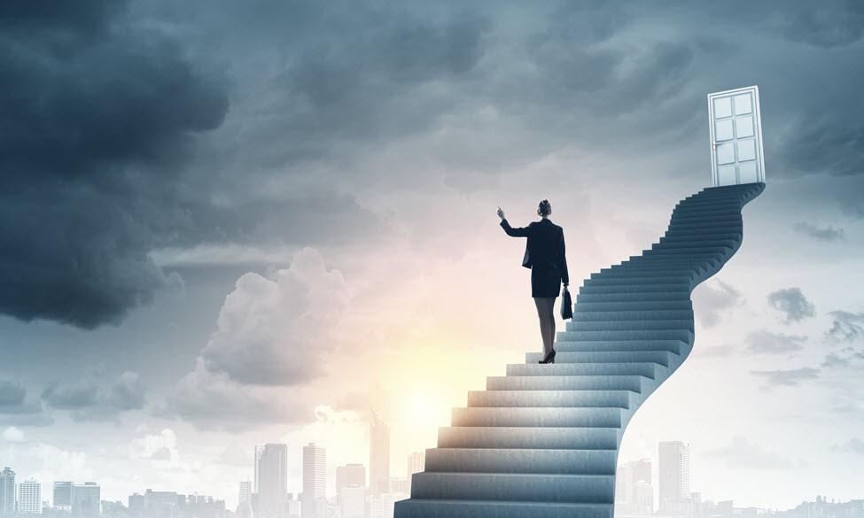 Начини за полесен пат до успехот