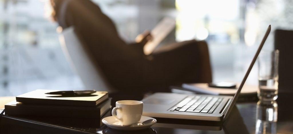 Како да донесувате попаметни и побрзи одлуки на работа