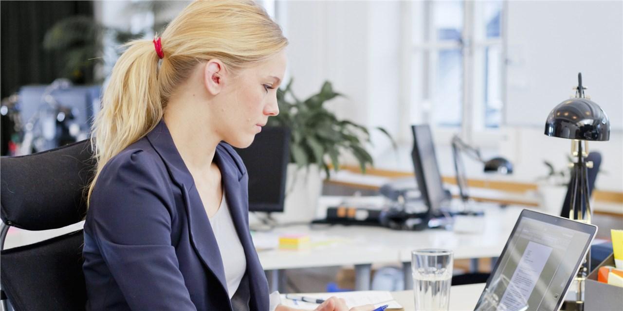 Работи кои треба да ги промените на работното место во новата година