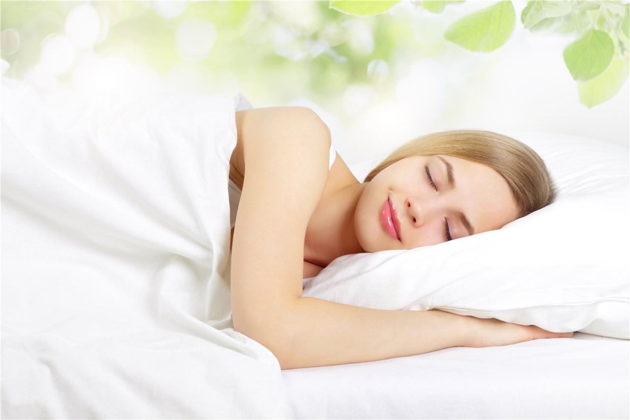 Како до добар и квалитетен сон