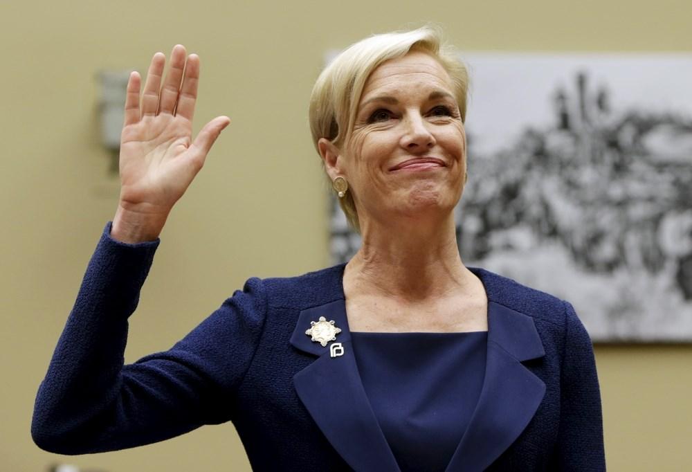 3 највлијателни жени и нивната моќна униформа