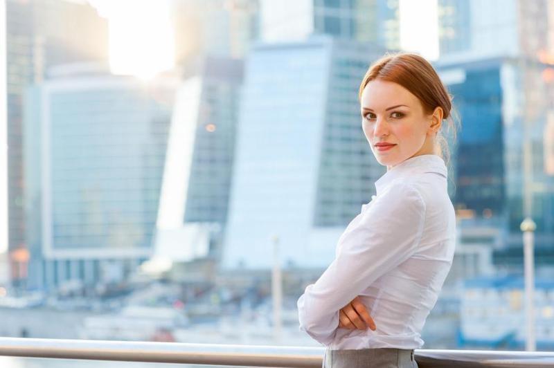 Како да препознаете дали вашиот колега е самоуверен или арогантен