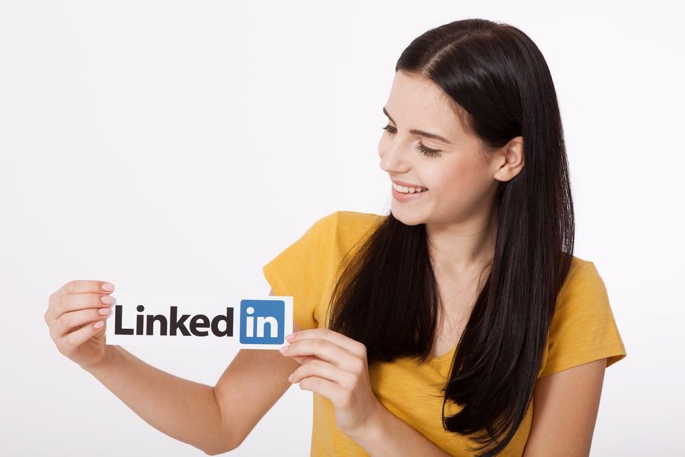 Како да го извлечете најдоброто од вашиот Linkedin профил