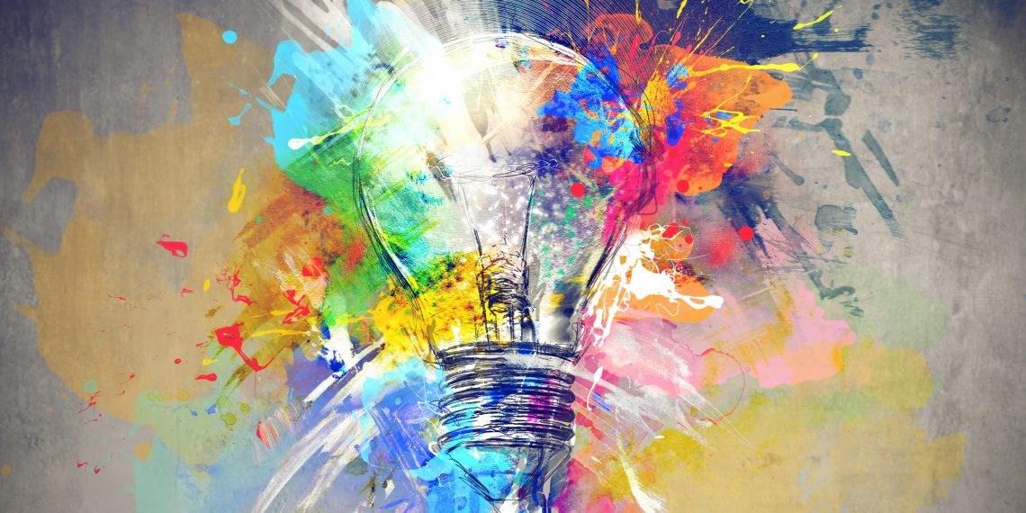 Зголемете ја креативноста и бидете повеќе продуктивни