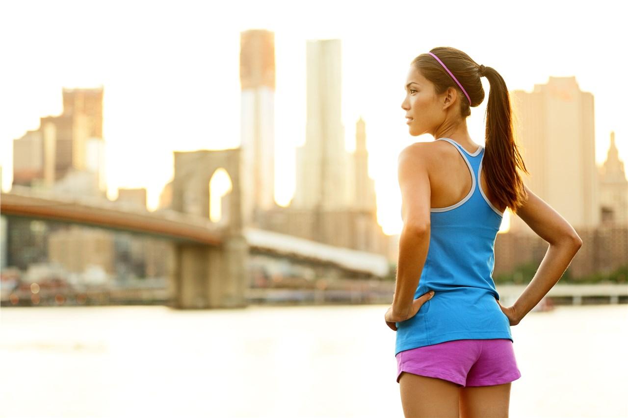Како да се мотивирате да вежбате
