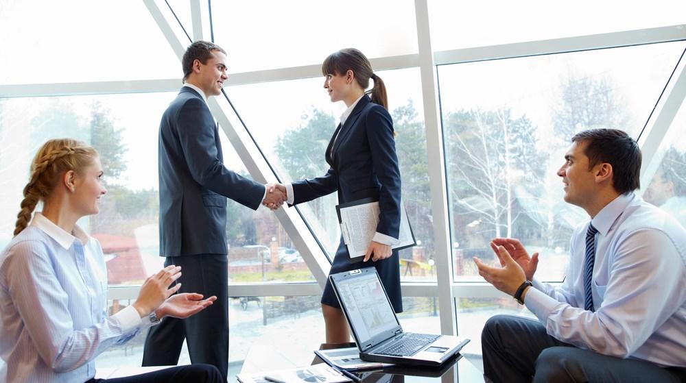 Вистини кои секоја деловна жена треба да ги прифати