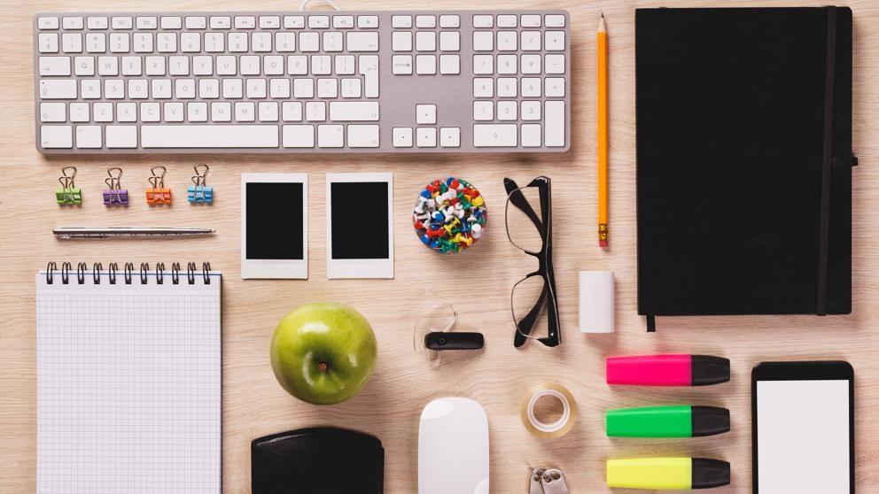 Како да го организирате животот: 10 навики на организираните луѓе