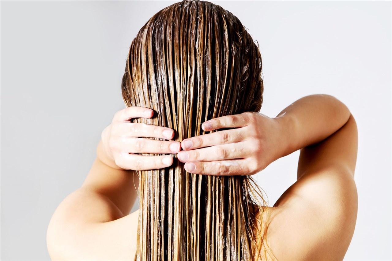 5 маски за косa кои можете да ги направите во домашни услови