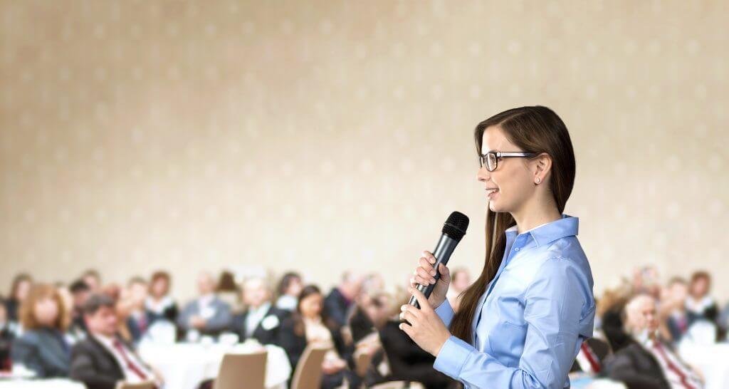 9 совети за ефективно јавно говорење