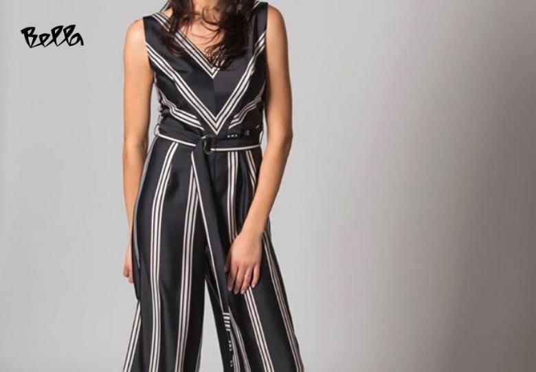 Комбинезоните како моден тренд за цела 2020