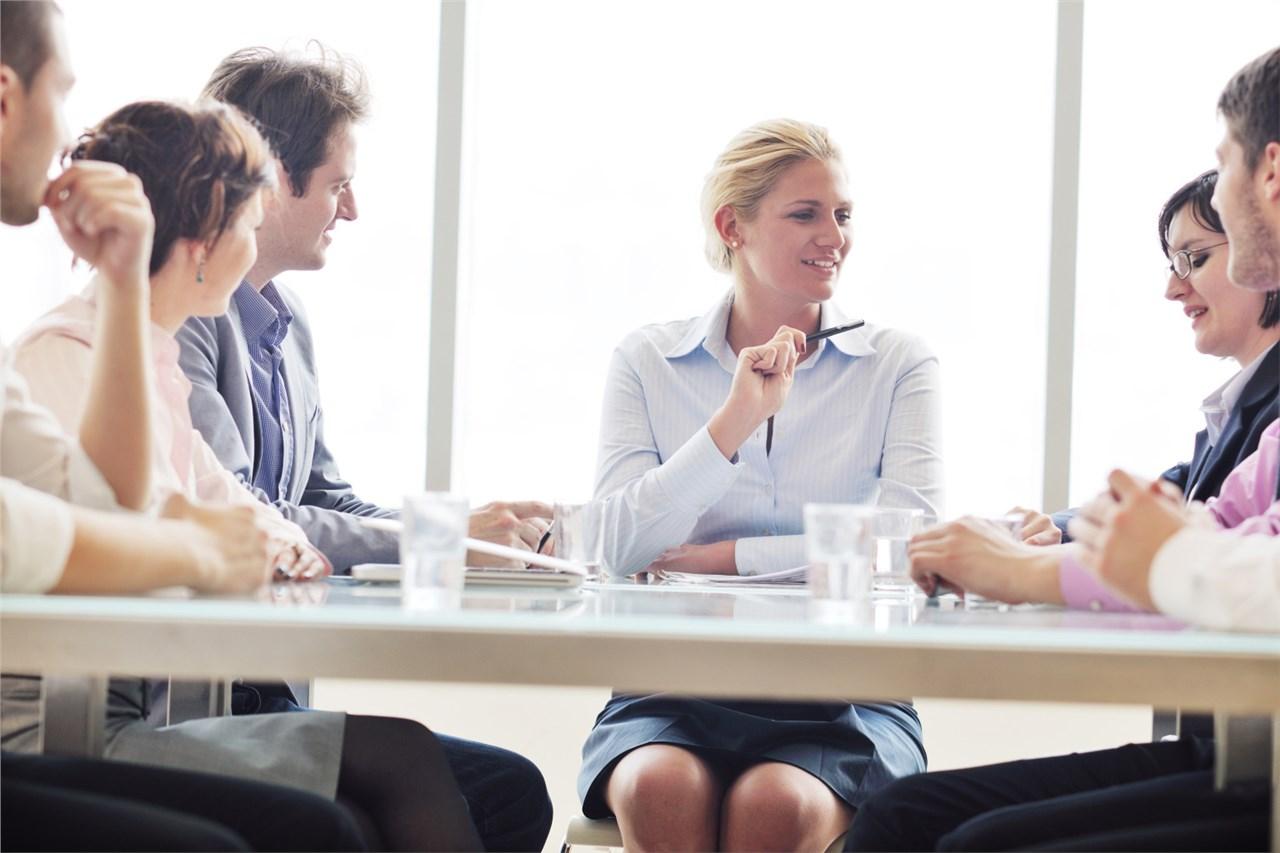 Како да станете подобар лидер во бизнисот
