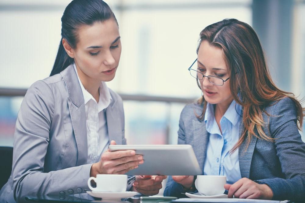 Корисни совети за работното место