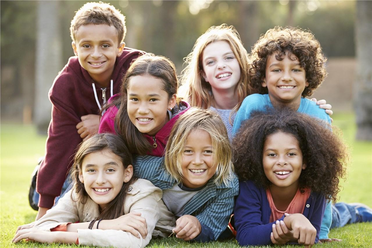 Како да им ја подобрите самодовербата на децата?