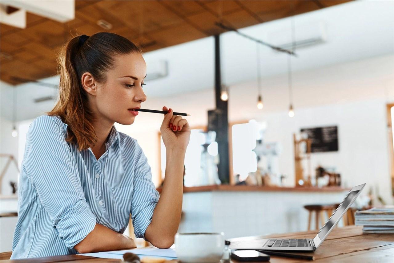 Прашања кои треба да си ги поставите пред да дадете отказ на работа