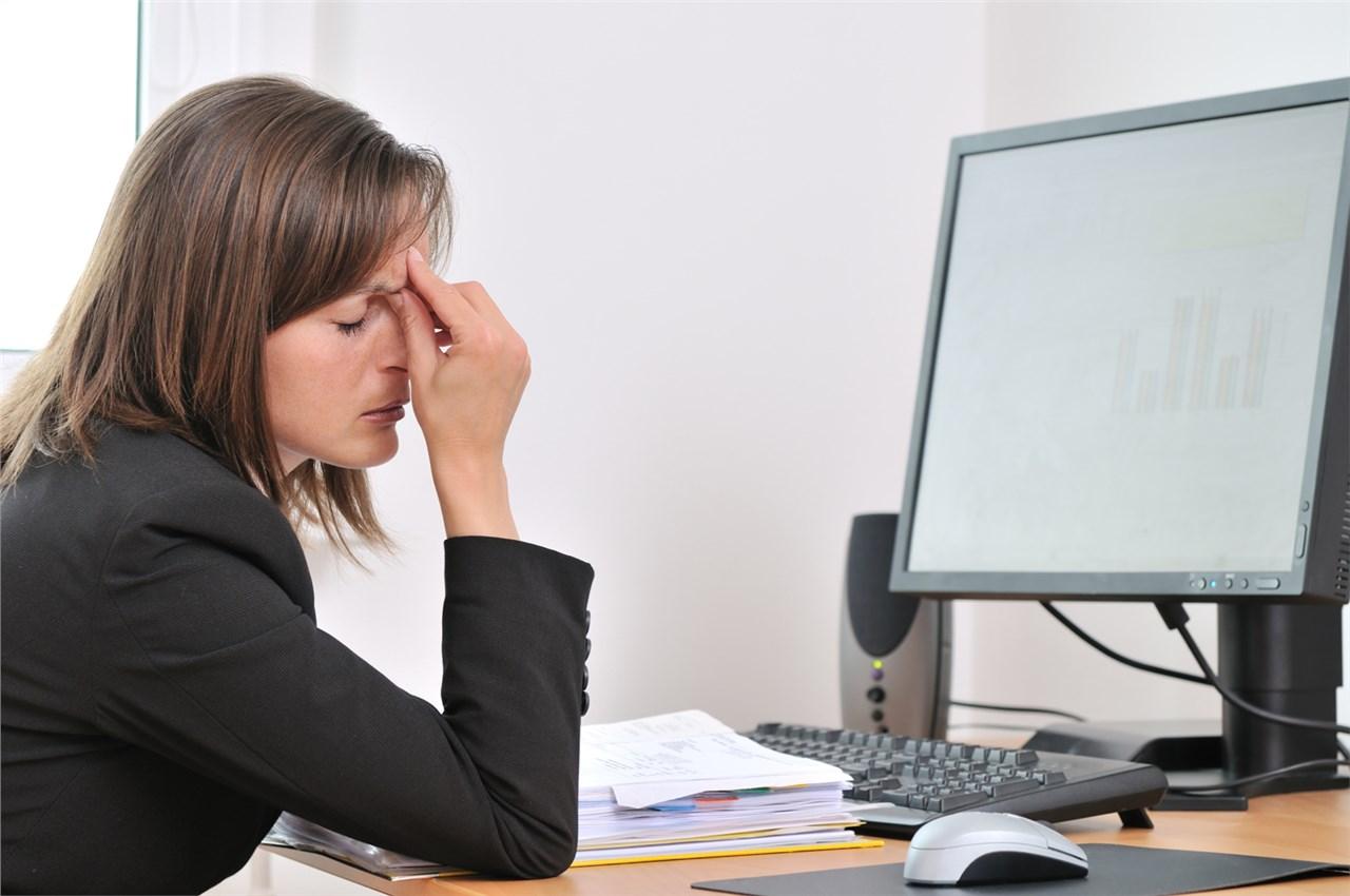 Дали работата му штети на вашето здравје