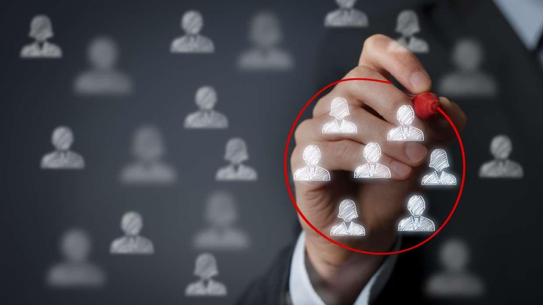 Како да привлечете повеќе клиенти