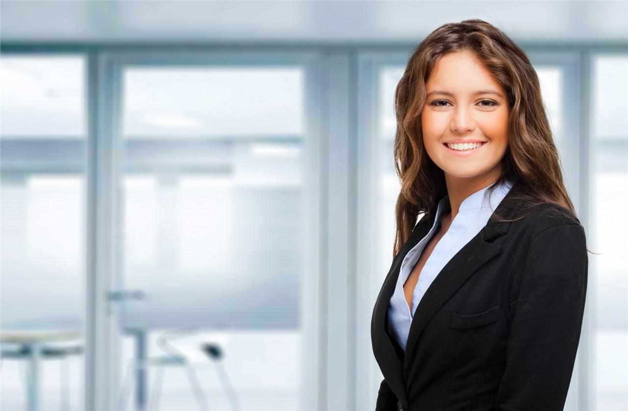 Позитивни и негативни страни на жената менаџер