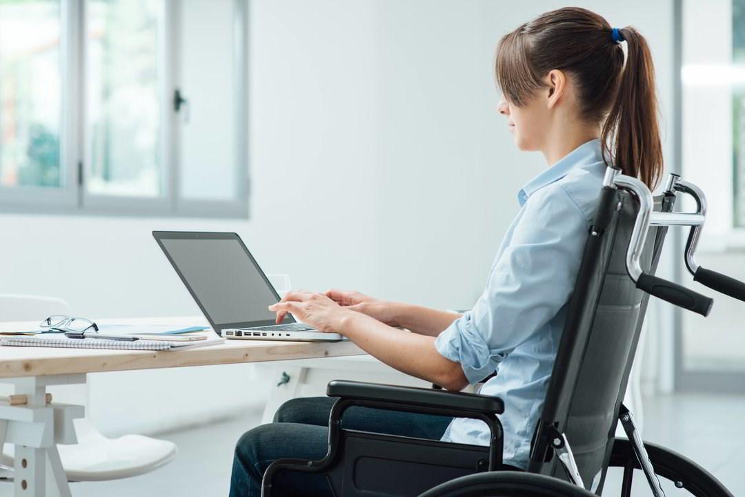 4 начини како да бидете пофокусирани на работа