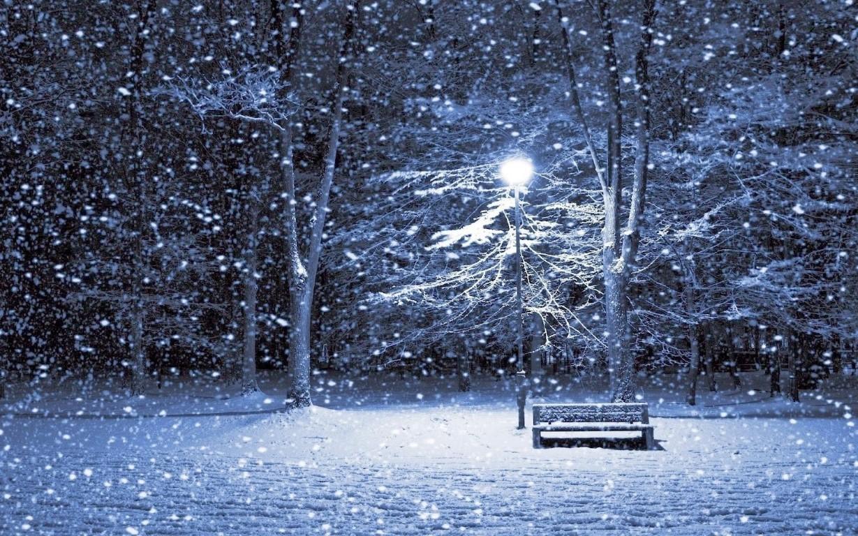 Како е напишана една од најпознатите Божиќни песни
