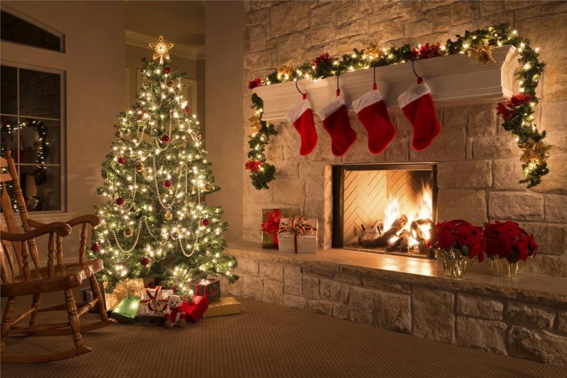 Како се честита Божиќ на другите јазици низ светот