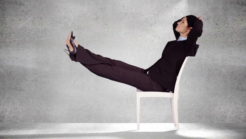 3 начини за опуштање за деловните жени да го искористат слободното време