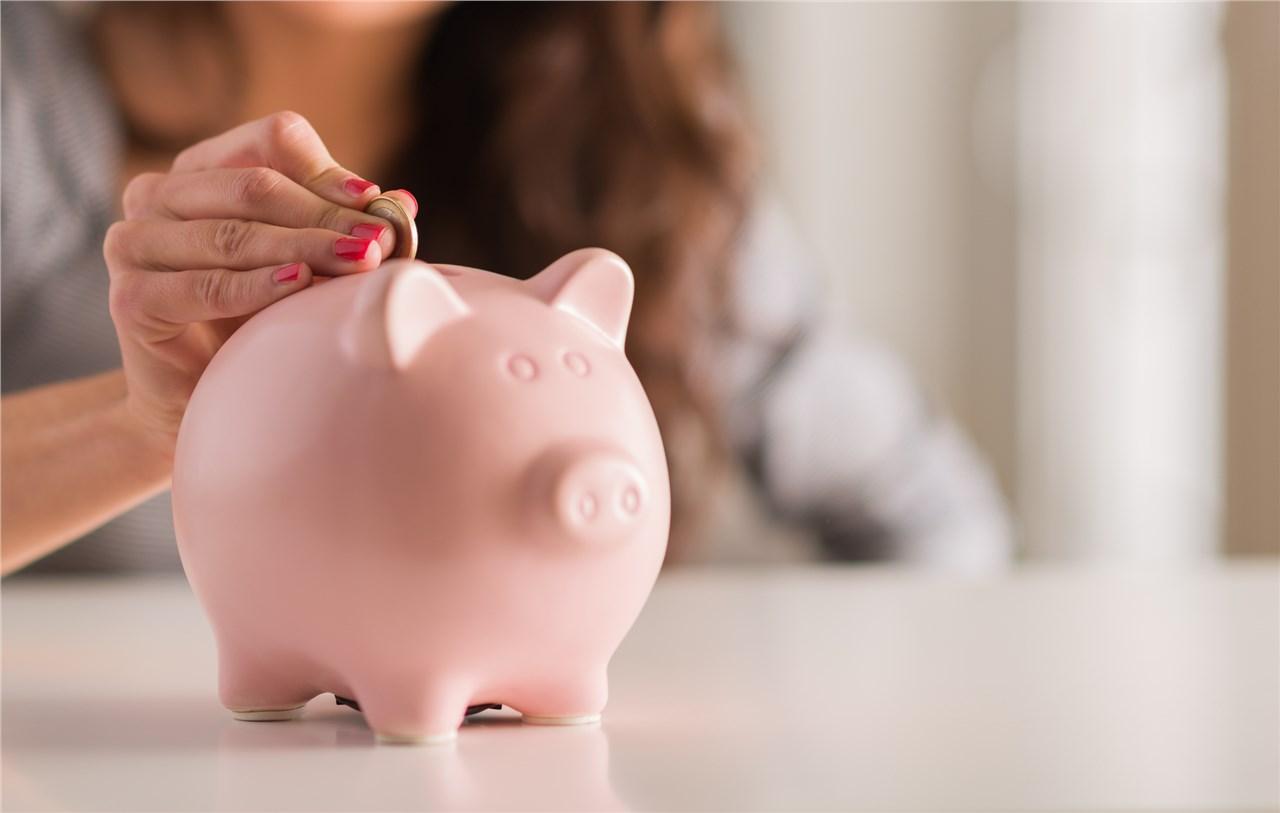 Како да заштедите повеќе во 2018?